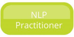NLP opleiding