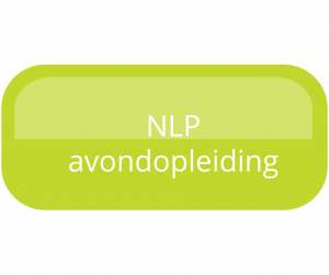 NLP avondopleiding start juni 2019